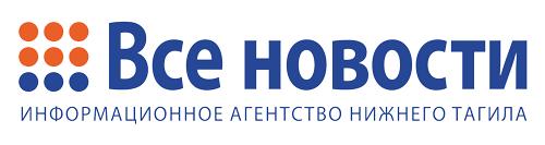 Куйвашев разрешил работать торговым центрам с 1 августа