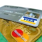 kreditnyx-kart_