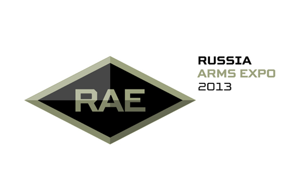 логотип ромб: