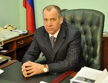 shabanov