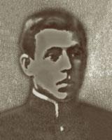 024_Г. В. Маслов
