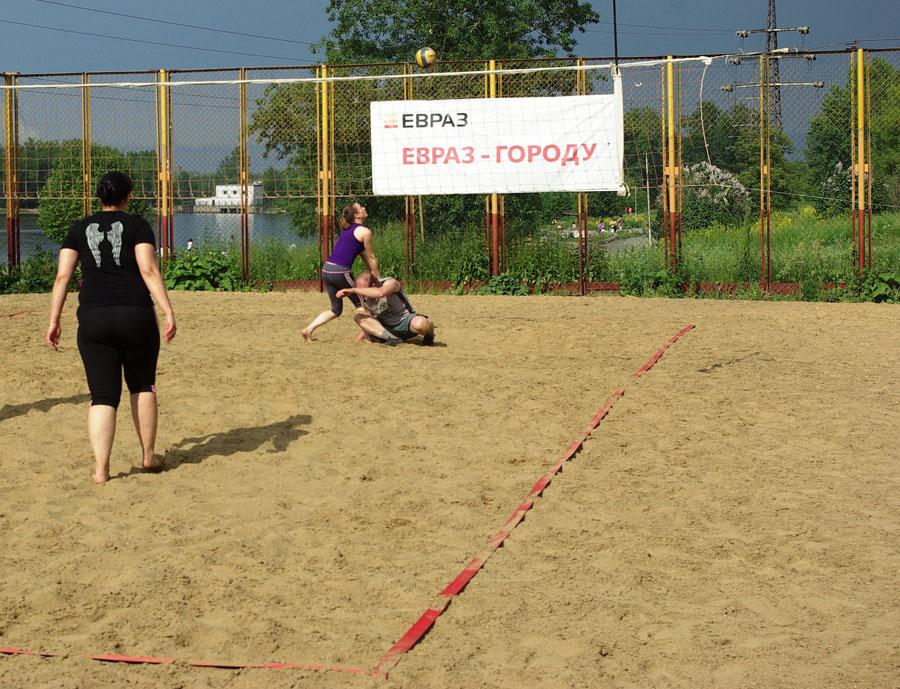 IMGпляжный волейбол 2
