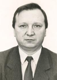 komratov