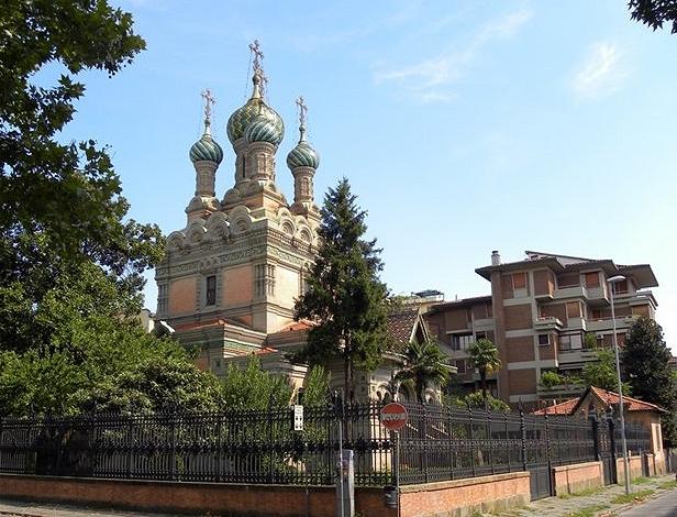 002_русская православная церковь Рождества Христова и Николая Чудотворца