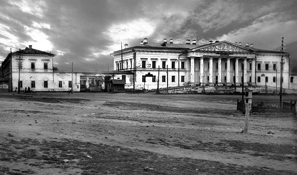 003_место первой тагильской церкви