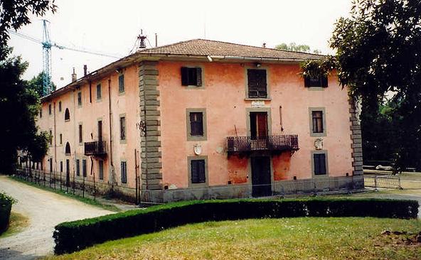 007_Villa_ Pratolino_Demidoff