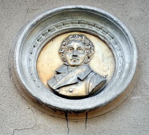 043_Одесса_Винченцо Сальваторе Кармело Франческо Беллини
