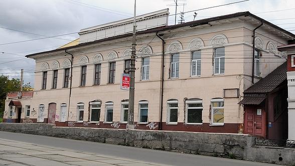 01_дом Любимова