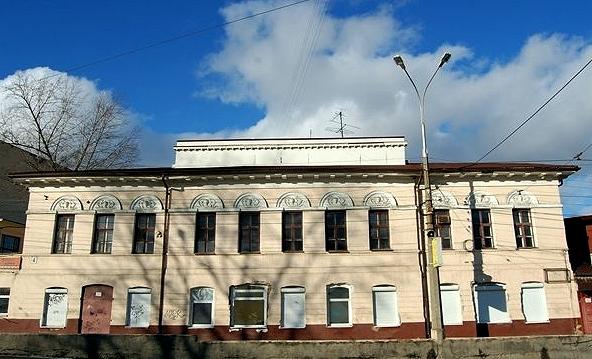 02b_дом Любимова