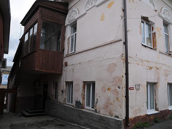 07_дом Любимова