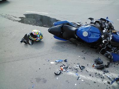 мотоцикл 21.08.13 ул. Юности