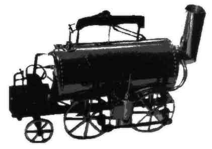 003_пожвинский паровоз