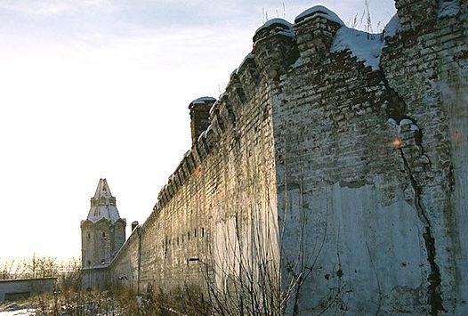 004_Долматовский монастырь