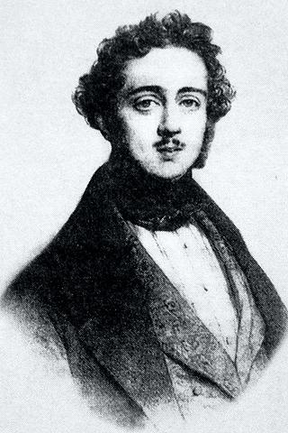 006_А. Н. Демидов (портрет неизв. авт., 1835)