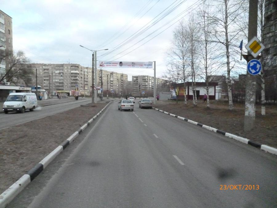 23.10.13 ул. Зари