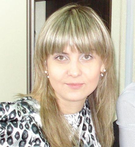 Kolesnikova-foto