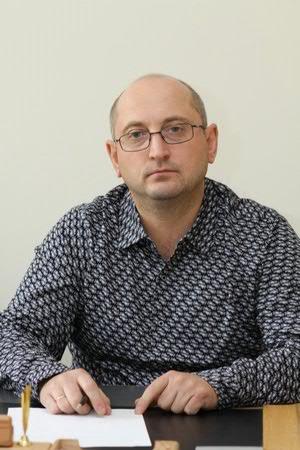 Тасаков