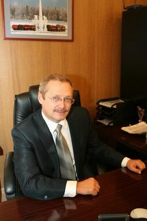 Василий Бурага