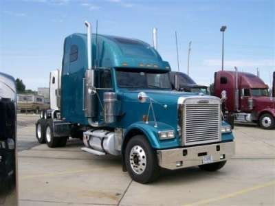 freightliner-classic-06