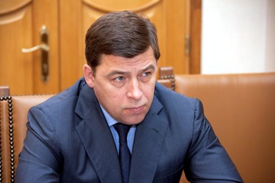 kuivashev_11_0