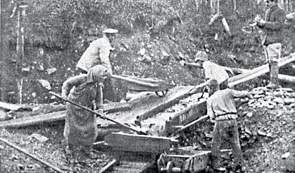 010_старатели фото 1898