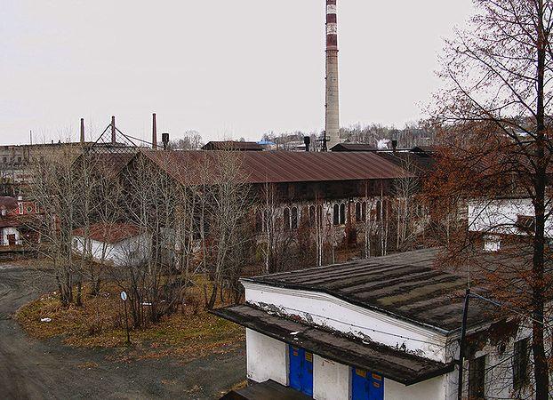 016_кушвинская мартеновская фабрика 1906_2