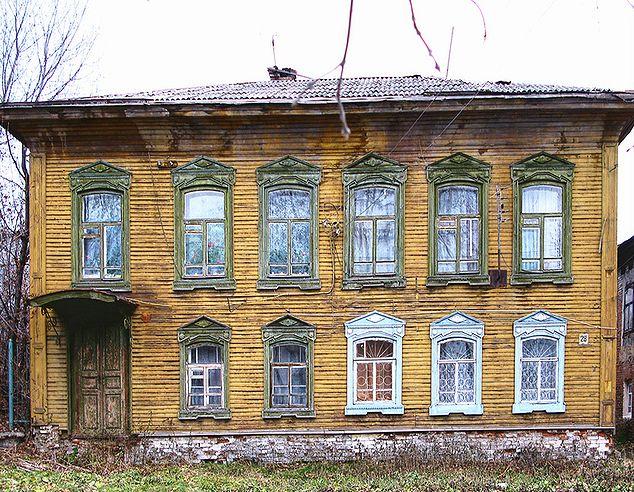 022_старые дома_01