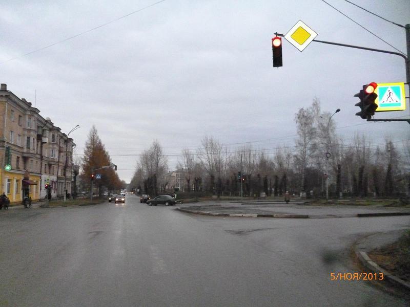 05.11.13 ул. Ильича