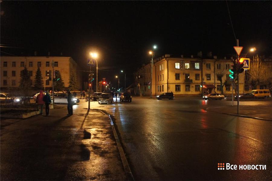 15.11.13 Вагоностроителей - Окунева