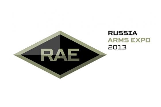 RAE-2013_logo.t