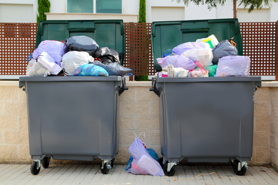 Вывоз-мусора-Москва-1024x682
