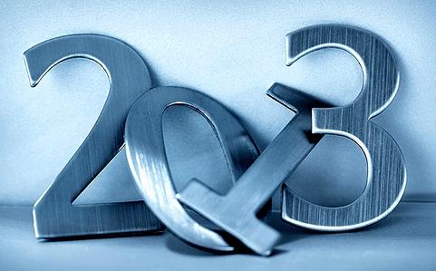 001_лого