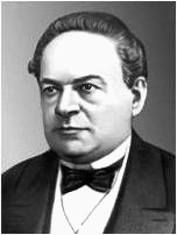 008_Якоби Борис Семенович