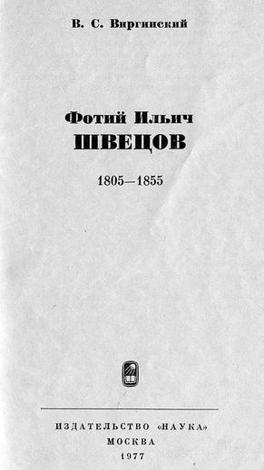 000_книга