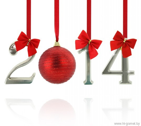 medium_Happy-2014-New-Year-Image-2014-Numbers-Wallpaper