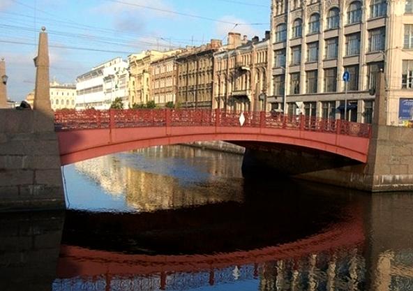 004_Красный мост 1