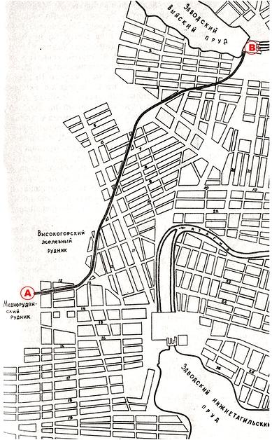 004_маршрут 2-го паровоза