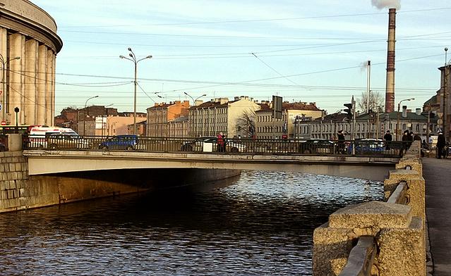 005_ново-московский мост