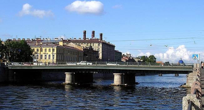 010_Семеновский_мост
