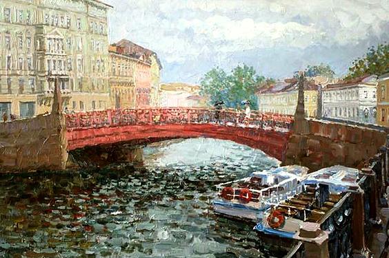 016_Красный мост 2