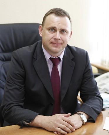 Пинаев_Владислав_Юрьевич
