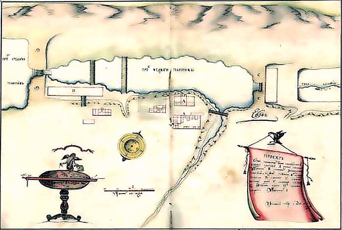 004_план пыскорского завода