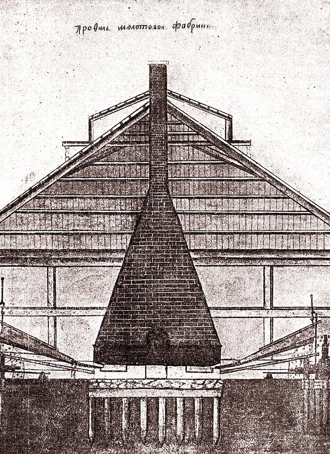 005_профиль молотовой фабрики