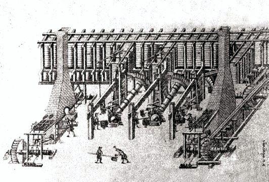 010_молотовой цех уральского завода рис 1760