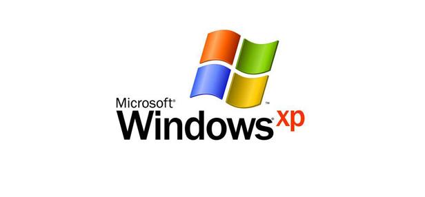 1123-windows_xp_1