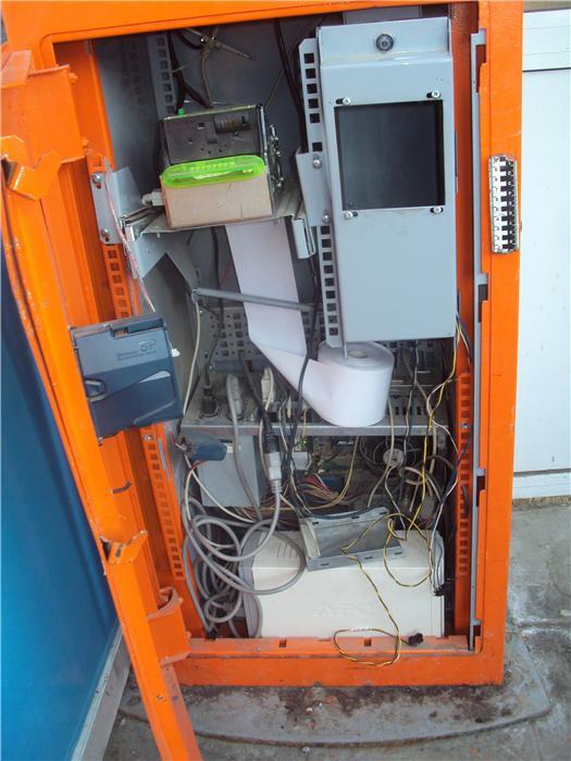 DSC08328