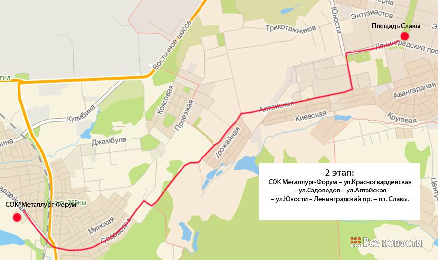Karta-2