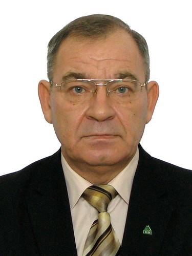 С.А. Галушко_cr