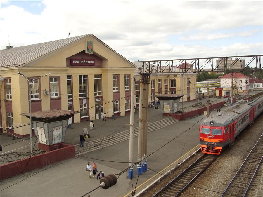 Вокзал_станции_Нижний_Тагил