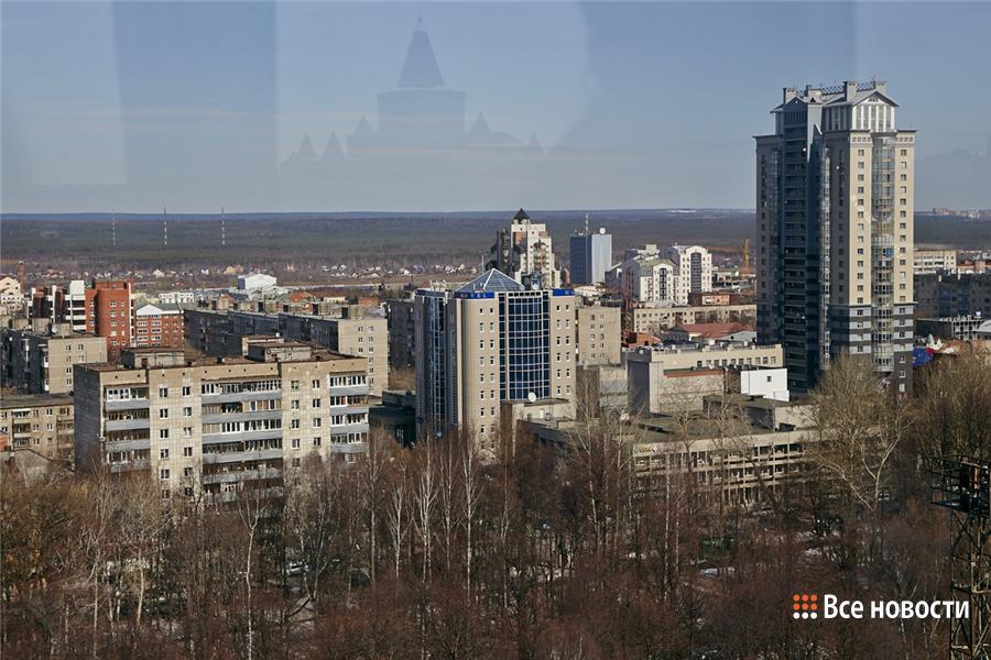 колесо, парк Горького (5)